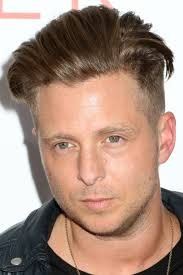 90s skater haircut 40 upscale mohawk hairstyles for men