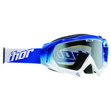 thor motocross goggles thor hero goggles fortnine canada