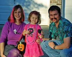 big comfy couch halloween costumes from balancingmama 2014