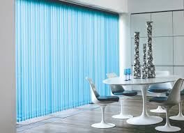 vertical blinds avolon blind systems retractable roofs