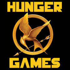how to draw the hunger games logo aka the mockingjay pin how to