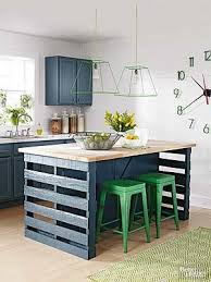 how to build island for kitchen build my own kitchen island brucall