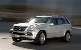 suv benz 2009 mercedes benz suv campaign widescreen exotic car wallpapers