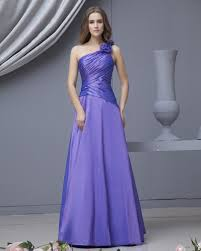product search discount bridesmaid dresses buy high quality