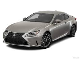 lexus car black 2017 lexus rc prices in bahrain gulf specs u0026 reviews for manama