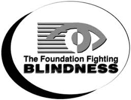 Foundation Fighting Blindness Barry Manilow Barrynet The Man One Voice