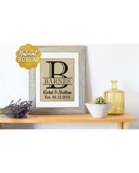 personalized bridal shower gifts amazing deal on personalized wedding gifts for bridal