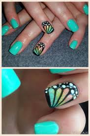 spring nail designs best hairstyles ideas inspiration in 2017