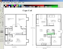 home design software free download for windows vista home drawing software architect for windows 7 windows 8 windows and