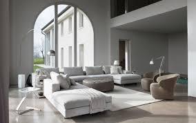 canap zanotta zanotta design products sofas