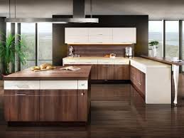 Thermofoil Kitchen Cabinet Doors Thermofoil Kitchen Cabinet Doors Contemporary Kitchen Cabinets