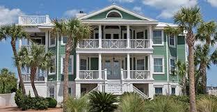 Beach House Rentals In Destin Florida Gulf Front - search rentals beach condos in destin