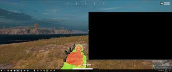 pubg cheats forum unknowncheats multiplayer game hacks and cheats view single
