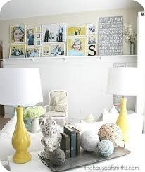 diy home decorating blogs best diy decorating blogs ideas interior design ideas renovetec us