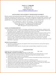personal profile on resume profile on resume examples executive template cover letter