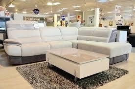 canapé mr meuble canape canape monsieur meuble prix gallery of collection avec
