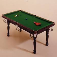Slate Bed One Piece Slate Bed Archives Alliance Snooker