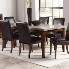The  Best Granite Dining Table Ideas On Pinterest Granite - Granite top dining room tables