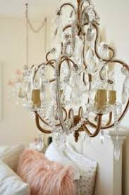 Opulent Treasure Opulent Treasure Bling Mirrored Tray Bling Tiffany