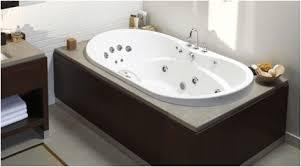 Maax Bathtubs Canada Maax Living Drop In Bathtub Roman Bath