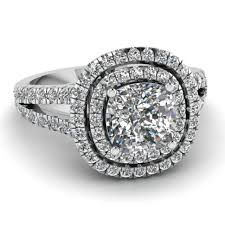 warren wedding rings wedding rings wedding rings diamond custom wedding rings