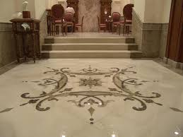Laminate Flooring Health Concerns Tile Floors Laminate Flooring For Kitchens Tile Effect U Shaped