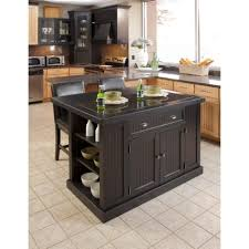 countertops home style kitchen island home styles americana