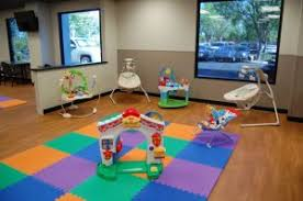 childcare kid zone the lifestyle center