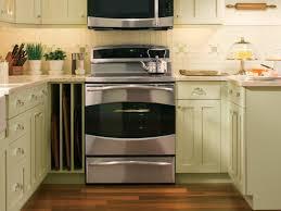 interior wonderful white kitchen cabinet grey ceramic backsplash