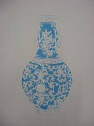 Chinese Vases Uk Longing U2026 U2026for U2026 U2026for U2026 U2026for U2026 U2026the Now My New Prints Of Chinese Vases