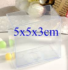 candy apple boxes wholesale popular wholesale candy apple boxes buy cheap wholesale candy