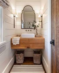 bathroom remodel design ideas bathroom remodel design fair bathroom remodel design or cool sleek
