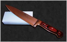 folded steel kitchen knives kitchen knives chef knife kitchen chef knife the