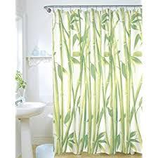 8 u2032 bamboo curtains u2013 curtains u0026 blinds