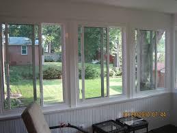 Patio Doors Sale Remarkable Patio Windows For Home U2013 Patio Windows Prices Patio