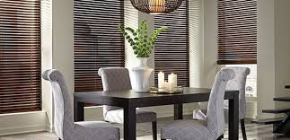 Custom Hunter Douglas Blinds  Shades  Decorview