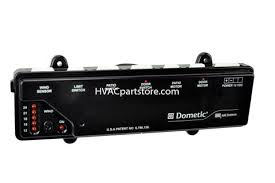 Dometic Weather Pro Awning 3311917 029 Dometic Electronic Weatherpro Power Awning Control Kit