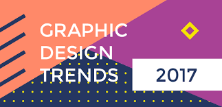 2017 design trends design trends in 2017 see what the experts predict