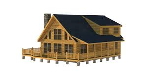 iredell log cabin floor plan southland log homes cabin fever