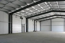 Prefab Metal Barns Prefabricated Metal Building Construction In Denver Colorado