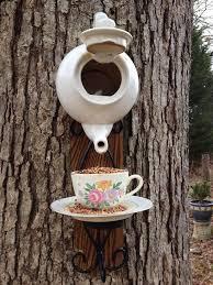 best 25 bird feeder craft ideas on bird feeders for