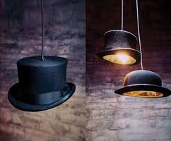 lights you can wear hat light