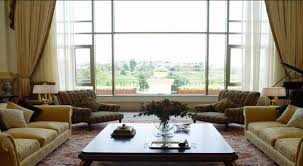 curtains living room window curtains posivalues online curtains
