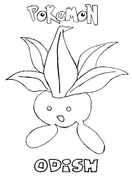 wartortle coloring pages getcoloringpages com