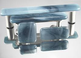 marine cabinet hardware pulls marine handmade glass knob and pull cabinet hardware