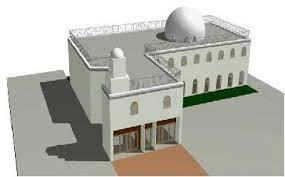 bureau de poste noisy le sec aman association cultuelle des musulmans de noisy le sec