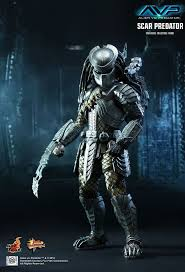 alien vs predator halloween horror nights 67 best movies images on pinterest alien vs predator xenomorph