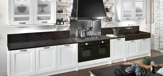 collections talati kitchens
