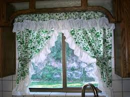 modern kitchen curtain ideas modern kitchen curtain ideas umpquavalleyquilters