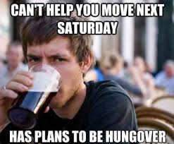 Moving Meme - the 12 memes of moving day estately blog